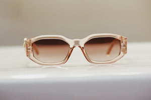 Men's Vintage Glasses