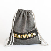 Kruti Backpack
