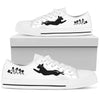 My Labrador Ate Your Stick Family Low Top Shoes