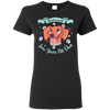 Nice Dachshund T Shirt - National Love Your Pet Day, is a cool gift