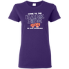 Nice Dachshund T Shirt - Come To The Bark Side We Have Dachshunds