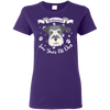 Nice Shnauzer T Shirt - National Love Your Pet Day, is a cool gift