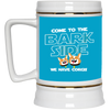 Nice Corgi Mug - Come To The Bark Side We Have Corgis, nice gift
