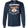 Nice Pitbull T Shirt - National Love Your Pet Day, is a cool gift
