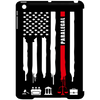 Patriot Day Paralegal Tablet Cover