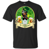 Nice Doberman T Shirt - Happy St Patrick's Day, is an awesome gift