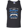 They Call Me Grandpa Because Partner In Crime Black T Shirt
