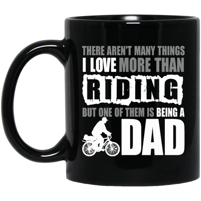 Cyclocross Bike Cycling Mug