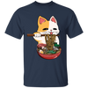 Kawaii Anime 1 T-shirt