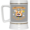 Nice Corgi Mug - National Love Your Pet Day, is a cool gift