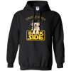 Amazing Labrador Tshirts Welcome To The Bark Side T Shirt