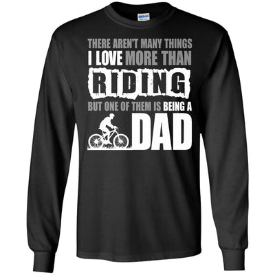 Road Bike Cycling T Shirt