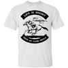 Nice Horse T Shirt - Life Is Short Kick Up Your Heels, is a cool gift