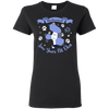 Nice Poodle T Shirt - National Love Your Pet Day, is a cool gift