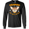 Nice Chihuahua T Shirt - National Love Your Pet Day, is a cool gift