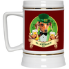 Nice Dachshund Mug - Happy St Patrick's Day, is an awesome gift