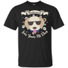 Nice Labrador T Shirt - National Love Your Pet Day, is a cool gift