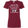 Nice Greyhound T Shirt - Come To The Bark Side We Have Greyhounds