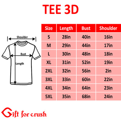 3D Funny Emotions Cartoon Unicorns Pattern All Over Printed Apparel
