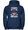 I'm An Electrician People Should Seriously T Shirt