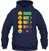 Emoji Day T Shirt