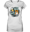 I Just Want To Drink Beer Corgi T Shirt