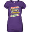 Campfire And Cycling Is How I Get Down T Shirt