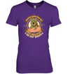 People Come And Go Pitbulls T Shirt