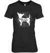 Chihuahua - Best Friend T Shirt