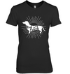 Dachshund - Best Friend T Shirt