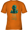 Boxer - Need More Sleep T Shirt