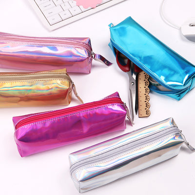 Dream Magic Cool Super Shiny Pencil Cases