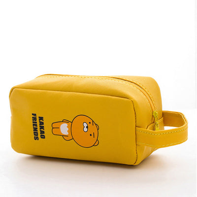 Big Large Animal Pen Cases School Cute