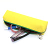 Football Baby Square Pencil Creative Box Student Pencil Cases