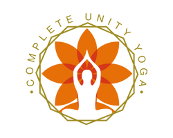 Complete Unity Yoga Retreats