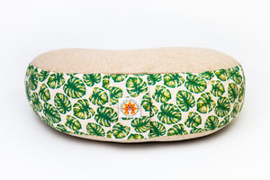 New Yoga Meditation Cushions from Complete Unity Yoga