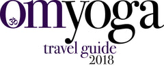 Complete Unity Yoga Retreats Feature In Om Yoga Travel Guide