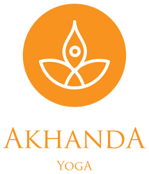 Akhanda Yoga with Complete Unity Yoga
