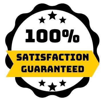 100% Satisfaction Guaranteed - Complete Unity Yoga Reviews