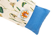Meadow Of Enlightenment Eye Pillow - Yoga - Relaxation