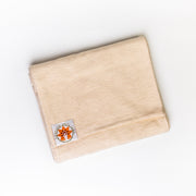 Super Soft Yoga Meditation Blanket - Complete Unity Yoga