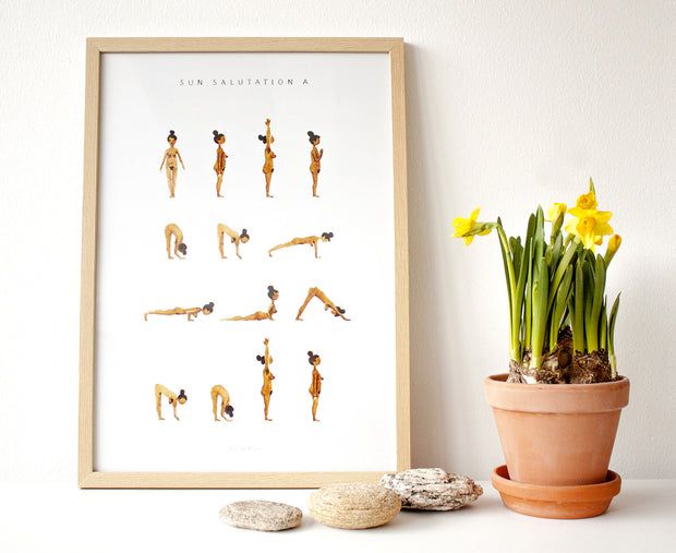 YOGAPRINTS_SUNSALUTATION_A