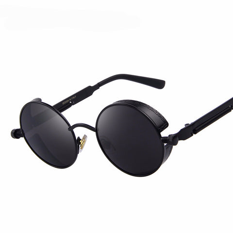 Merry's Steampunk Women Sunglasses UV400 multiple colors