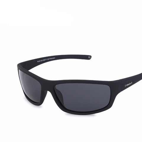 20/20 Men's Polarized Sunglasses Multiple Colors Available