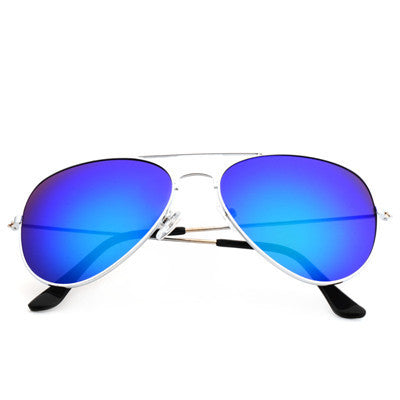 BAMONA Aviator Women Sunglasses UV400 Multiple Colors Available