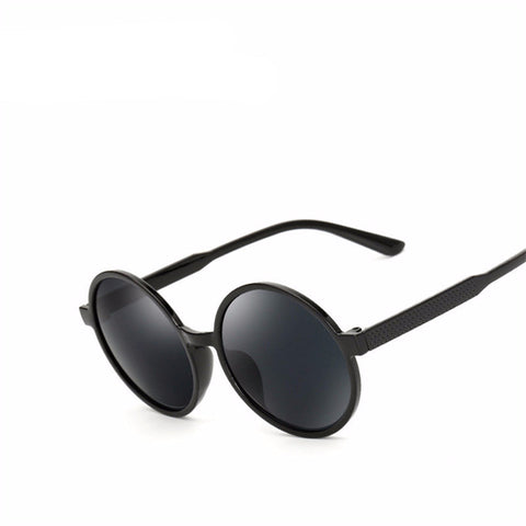 Vestey Round Women Sunglasses UV400 Multiple Colors Available