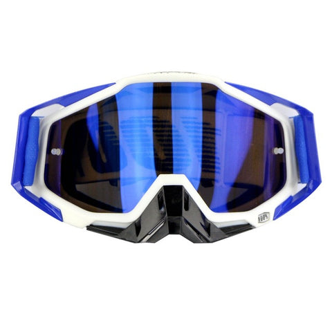 100% Motocross Goggles Multiple Colors Available