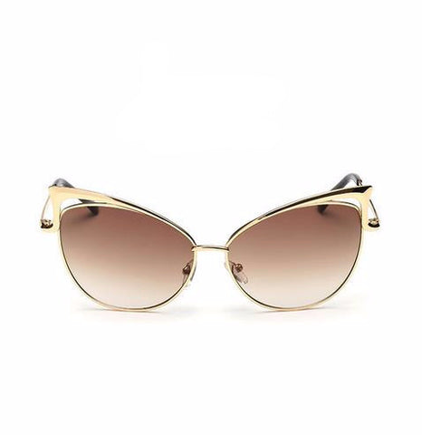GAOCHANG Cat Eye Sunglasses Multiple Colors Available