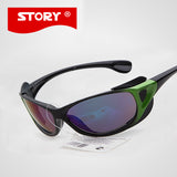 Sport Sunglasses for Kids