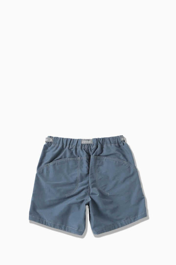 60/40 Cloth Short Pants - Light Blue